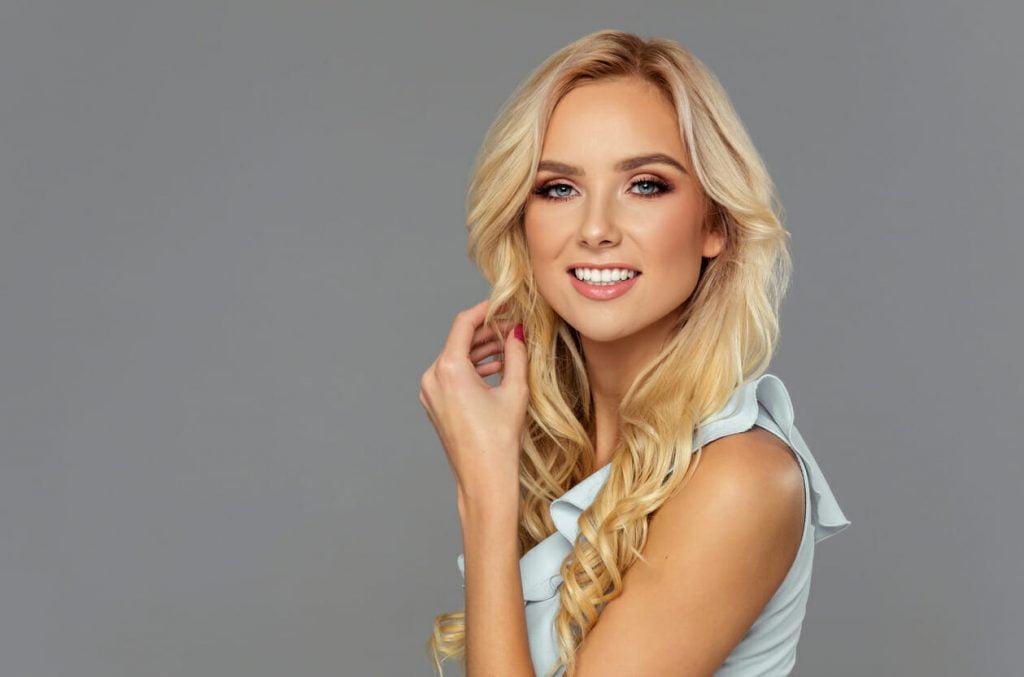 teeth whitening creates whiter teeth at dental now panorama