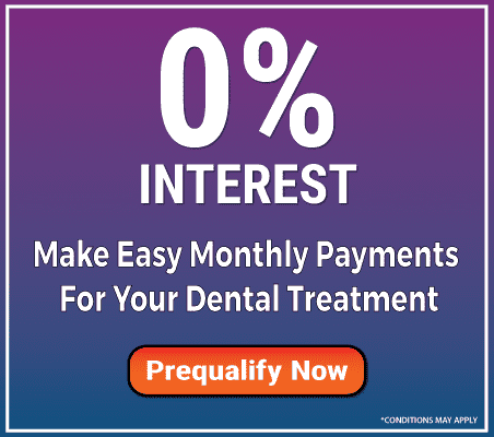 financing dentist in calgary